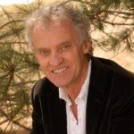 John Wilcockson